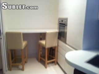 Image 7 furnished 2 bedroom Apartment for rent in Aurelio, Roma (City)