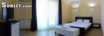 Image 6 furnished 1 bedroom Apartment for rent in Constanta, Southeast Romania