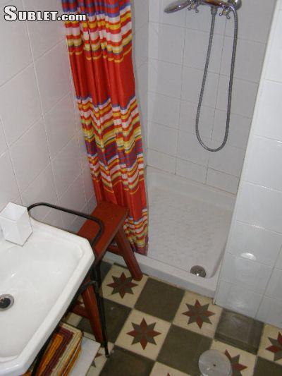 Image 10 furnished 1 bedroom Apartment for rent in Jerez, Cadiz Province