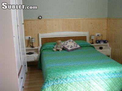 Image 7 furnished 1 bedroom Apartment for rent in Jerez, Cadiz Province