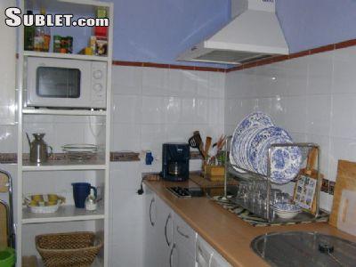 Image 8 furnished 1 bedroom Apartment for rent in Jerez, Cadiz Province