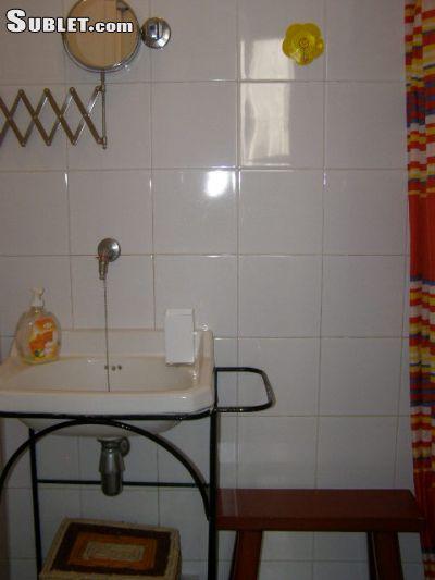 Image 9 furnished 1 bedroom Apartment for rent in Jerez, Cadiz Province