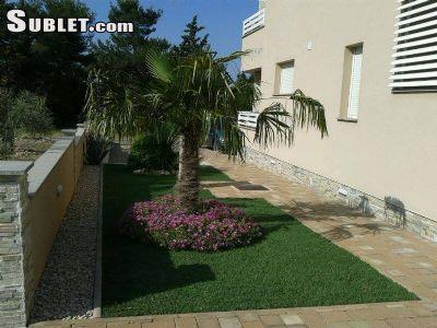 Image 1 furnished 2 bedroom Apartment for rent in Biograd, Zadar