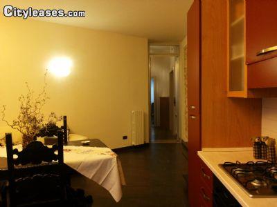 Image 3 furnished 3 bedroom Apartment for rent in Verona, Verona