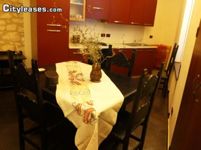 Image 4 furnished 3 bedroom Apartment for rent in Verona, Verona