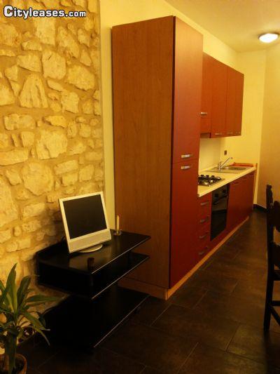 Image 6 furnished 3 bedroom Apartment for rent in Verona, Verona
