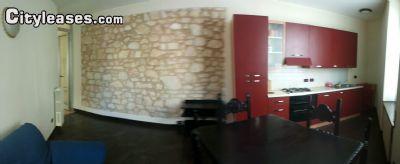 Image 7 furnished 3 bedroom Apartment for rent in Verona, Verona