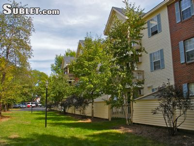 Image 8 unfurnished 2 bedroom Apartment for rent in Concord, Merrimack Valley