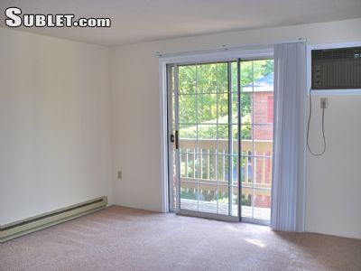Image 9 unfurnished 2 bedroom Apartment for rent in Concord, Merrimack Valley