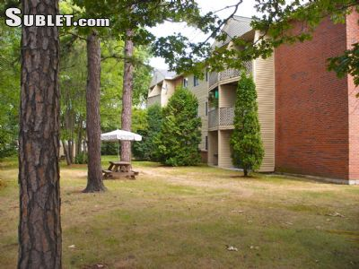 Image 7 unfurnished 2 bedroom Apartment for rent in Concord, Merrimack Valley