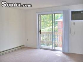 Image 3 unfurnished 1 bedroom Apartment for rent in Concord, Merrimack Valley