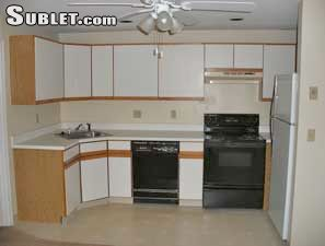 Image 5 unfurnished 1 bedroom Apartment for rent in Concord, Merrimack Valley