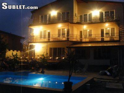 Image 1 Furnished room to rent in Varna, Varna 5 bedroom Apartment