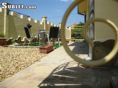 Image 10 Furnished room to rent in Varna, Varna 5 bedroom Apartment