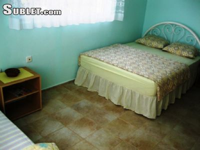 Image 3 Furnished room to rent in Varna, Varna 5 bedroom Apartment