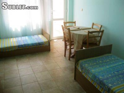 Image 4 Furnished room to rent in Varna, Varna 5 bedroom Apartment