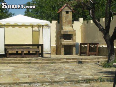 Image 6 Furnished room to rent in Varna, Varna 5 bedroom Apartment