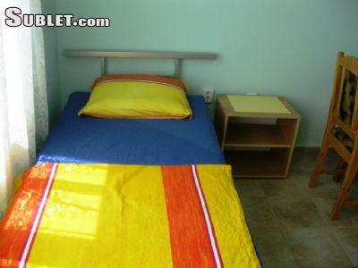 Image 7 Furnished room to rent in Varna, Varna 5 bedroom Apartment