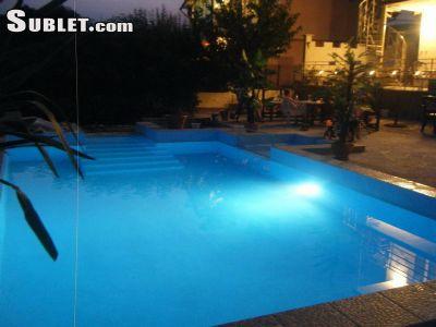 Image 8 Furnished room to rent in Varna, Varna 5 bedroom Apartment