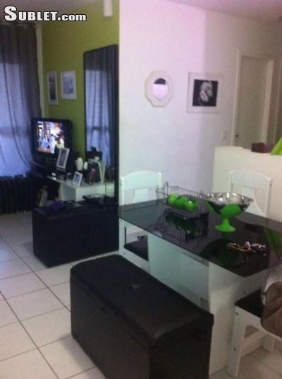 Image 3 furnished 2 bedroom Apartment for rent in Santa Maria, Rio Grande do Sul
