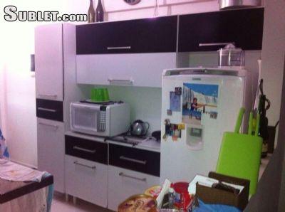 Image 4 furnished 2 bedroom Apartment for rent in Santa Maria, Rio Grande do Sul