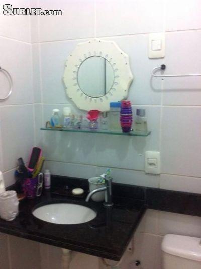 Image 5 furnished 2 bedroom Apartment for rent in Santa Maria, Rio Grande do Sul