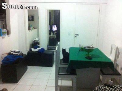 Image 7 furnished 2 bedroom Apartment for rent in Santa Maria, Rio Grande do Sul