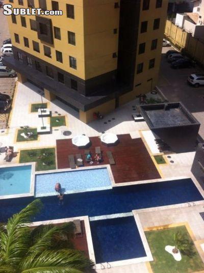 Image 8 furnished 2 bedroom Apartment for rent in Santa Maria, Rio Grande do Sul