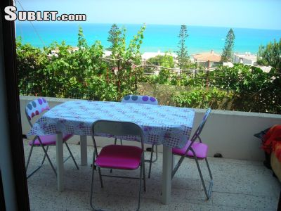 Image 5 furnished 3 bedroom House for rent in Alcamo, Trapani