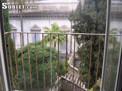 $219 room for rent Catania Catania, Sicily