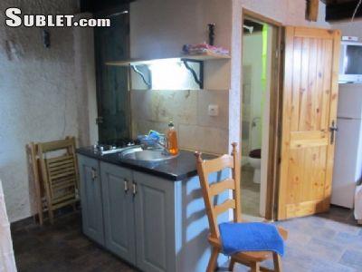 Image 10 furnished 1 bedroom Apartment for rent in Murter, Sibenik Knin