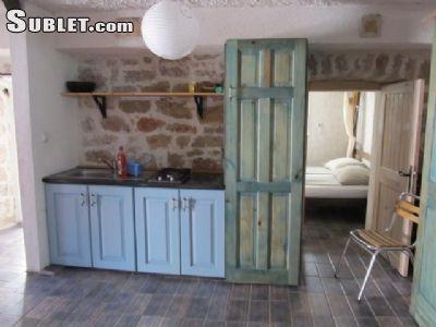 Image 5 furnished 1 bedroom Apartment for rent in Murter, Sibenik Knin