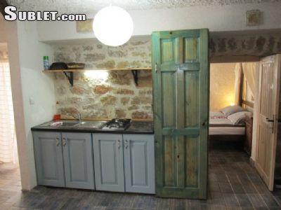Image 8 furnished 1 bedroom Apartment for rent in Murter, Sibenik Knin