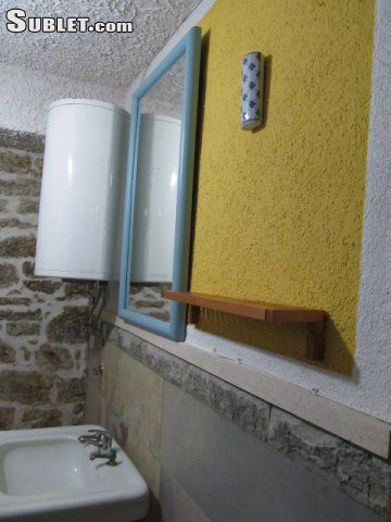 Image 5 furnished 1 bedroom Apartment for rent in Murter, Sibenik Knin
