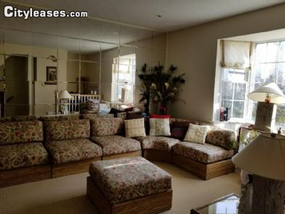 Image 2 Furnished room to rent in Reston, DC Metro 1 bedroom Townhouse