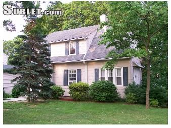 Image 1 unfurnished 4 bedroom House for rent in Port Chester, Westchester