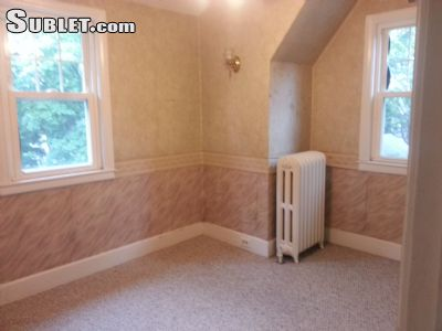 Image 10 unfurnished 4 bedroom House for rent in Port Chester, Westchester