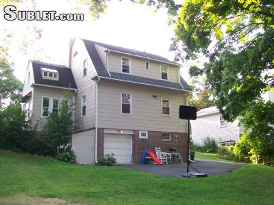 Image 4 unfurnished 4 bedroom House for rent in Port Chester, Westchester