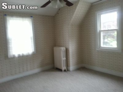 Image 7 unfurnished 4 bedroom House for rent in Port Chester, Westchester