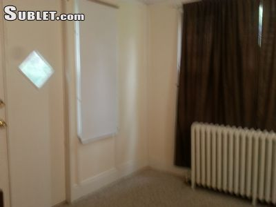 Image 9 unfurnished 4 bedroom House for rent in Port Chester, Westchester