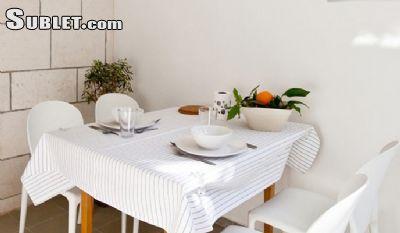 Image 2 furnished Studio bedroom Apartment for rent in Dubrovnik, Dubrovnik Neretva