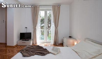 Image 3 furnished Studio bedroom Apartment for rent in Dubrovnik, Dubrovnik Neretva