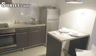 Image 4 furnished Studio bedroom Apartment for rent in Dubrovnik, Dubrovnik Neretva