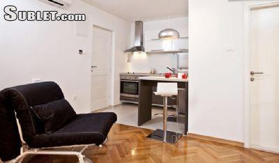 Image 5 furnished Studio bedroom Apartment for rent in Dubrovnik, Dubrovnik Neretva
