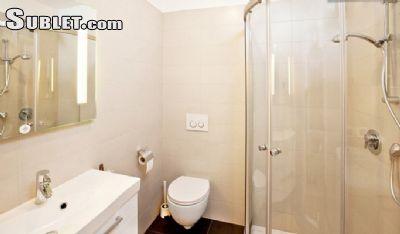 Image 6 furnished Studio bedroom Apartment for rent in Dubrovnik, Dubrovnik Neretva