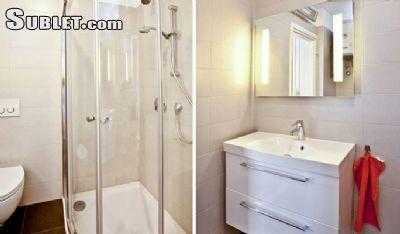 Image 7 furnished Studio bedroom Apartment for rent in Dubrovnik, Dubrovnik Neretva