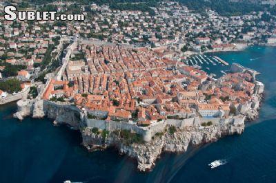 Image 8 furnished Studio bedroom Apartment for rent in Dubrovnik, Dubrovnik Neretva