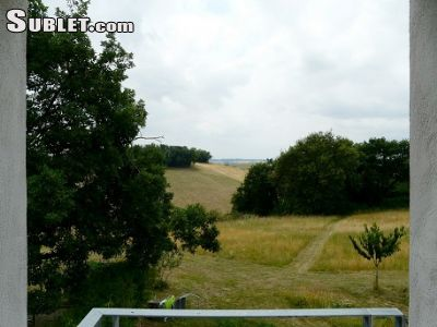 Image 1 furnished 2 bedroom House for rent in Auch, Gers