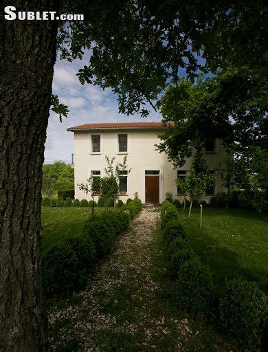 Image 2 furnished 2 bedroom House for rent in Auch, Gers