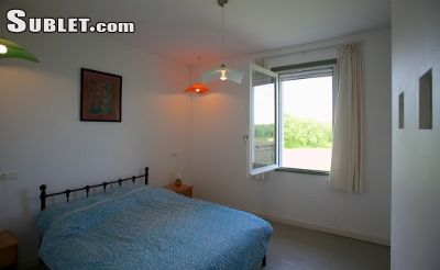 Image 3 furnished 2 bedroom House for rent in Auch, Gers